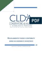 Regolamento_Tasse_Contributi_2020_2021.pdf