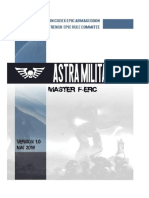 ASTRA MILITARUM - FERC MASTER II - finale 1.0