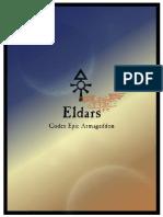 Xenos Eldars Biel Tan - FERC Master 2018.pdf