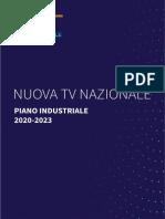 NTN-Piano-Industriale-2020-2023