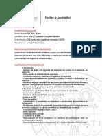 fichafusoesaquisicoes2019-2020