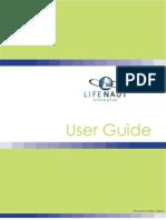 LifeNaut_User_Guide