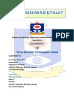 gynaecology estrus.pdf