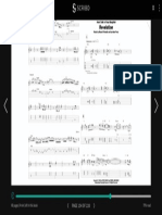 Screenshot (10).pdf