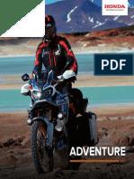 Adventure_Cat2019_web.pdf