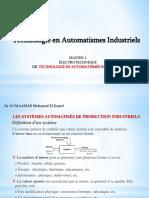 Technologie en Automatismes Industriels (1).pdf
