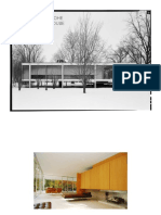 Mies-van-der-Rohe-farnsworth-house .pdf copy.pdf