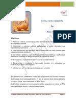 207819490-PNL-Corre-Corre-Cabacinha