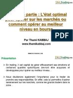 chapitre-5-Psy.pdf
