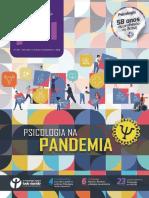 CRP-SP - Jornal PSI - Dez 2020