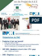 Gestion de projet A à Z - 01.pdf