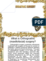orthognathic_surgery__oral_surgery_