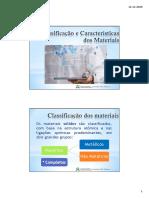UFCD 1524 - Materiais Metálicos ferrosos.pdf