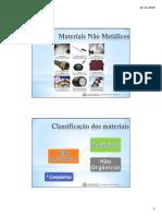 UFCD 1524 - Materiais - Tratamentos.pdf