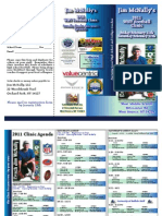 Camp Brochure WNY