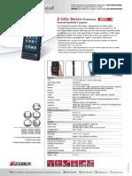 Z-220x_DataSheet.pdf