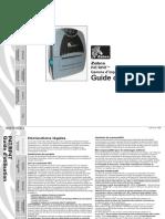 p4t-guide d'utilisation-fr