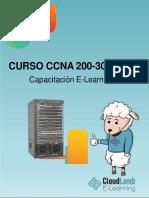 CCNA_200-301_WFVFSJ4 (1)