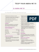 384663385-180515-DS-TEGO-Polish-Additiv-WE-50-e-1112.pdf