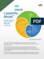 talent-development-capability-model-definitions