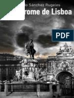 SÁNCHEZ RUGELES, Eduardo. El síndrome de Lisboa.pdf