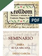 powerpoint-trolldom-seminario.pdf