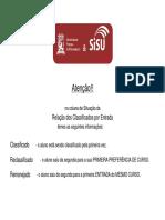 8aClassificaccao_RECIFE