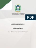 geografia_livro