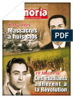 Histoire - Memoria.pdf