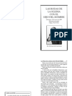 SPA-19980118-2_booklet.pdf