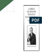 SPA-19980403-1_booklet.pdf