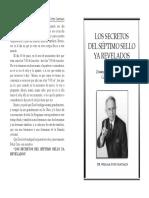 SPA-19980607-1_booklet.pdf