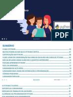 E-book Guia Definitivo.pdf