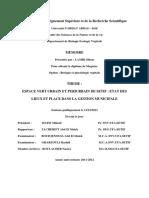 lamrisiham.pdf