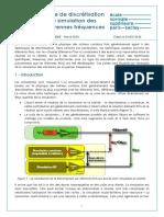 8703-une-technique-de-discretisation-dediee-la-simulation-des-vibrations-moyennes-frequences-ensps_0