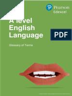 al-english-lang-glossary-of-terms
