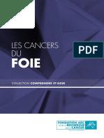 brochure_foie