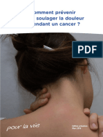 cancer-douleur_2016-03-