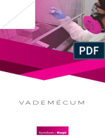 vademecum-synthon-bago
