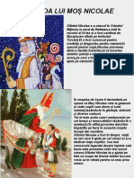 Legenda lui Moș Nicolae.pdf