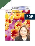 Feng shui essentials - Angela Ang