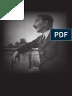 pdf_897_file