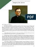 A alegria de servir - F. Faus.pdf