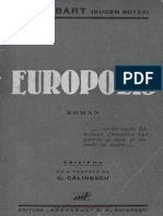 europolis.pdf