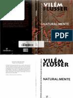 95218415-FLUSSER-Vilem-Natural-mente.pdf