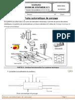 DEVOIR DE SYNTHÈSE N°1.pdf