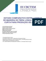 galoa-proceedings--cbctem--63996 (1).pdf