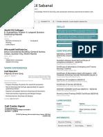 Andrés-Resume-updated