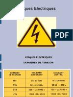 risques_electriques
