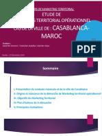 Expose_Marketin operationnel_CASA (1)